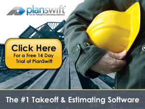 Takeoff Software and Construction Estimating Software